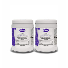 OEM Factory Wholesale Antibacterial Body Wipes