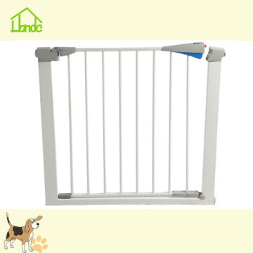 Eco-friendly Metal Baby Safety Gate
