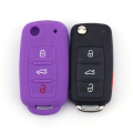 Hot Sell vw car key replacement case