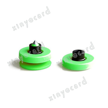 EM4305 RFID Ear Tag RFID Animal tag