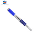 2020 New Developed Ceiling fastening tools