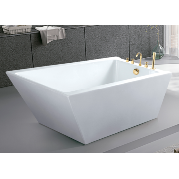 Freestanding Bathtub Acrylic Bath tub
