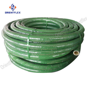 "flexible 6"" acid chemical hose pipe 150 psi"