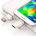 Dual Usb Memory Stick For Android PC