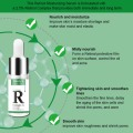 Anti-wrinkle Extract Acne Removal Scars Treatment Massage Oil For Any Skin Care Natural Tea Tree Essential Oil