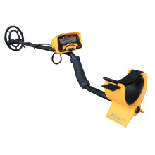 Detector de metais MD-6250 Gold Digger