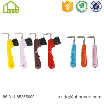 Horse Care Stable Horse Hoof Pick