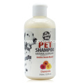 FDA Certificate Dog Shampoo With Private Label