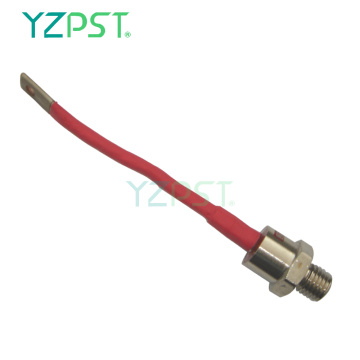 Supply Best New product stud recovery diode