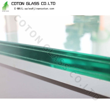 Glass Cutting Company Near Me