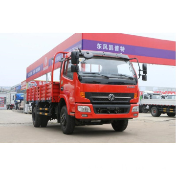 Dongfeng Light Cargo Truck