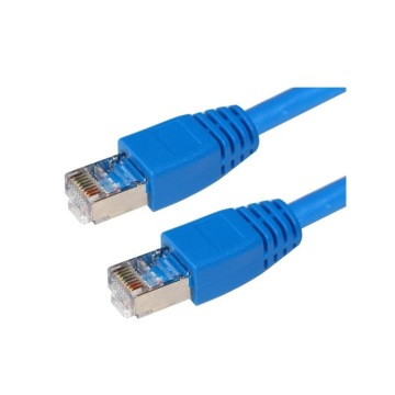 Unshielded 3FT Cat5e Patch Cord