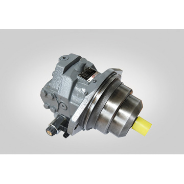 ZM-80EZ4 Variable Displacement Plug-in Motor