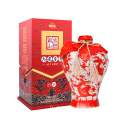 Coffret cadeau Nine Dragon Supreme