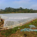 hdpe anti insect net