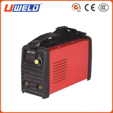 Profession Grade ARC Stick Electrode Welder