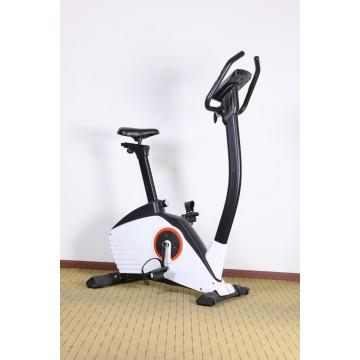 Magnetic Bike ultra-quiet Home Exercise Bikes
