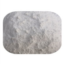Melamine Myanurate in Market