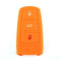 VW New Car Key Case Bag