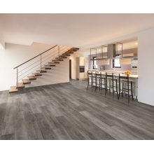 Best Vinyl Wood Planks