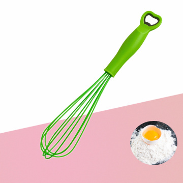 wholesale small silicone whisk