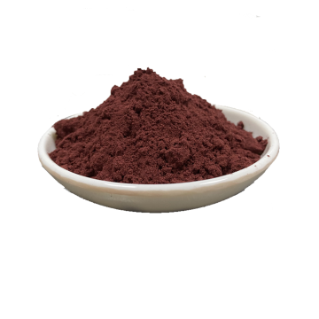 ISO Factory Supply Astaxanthin Powder