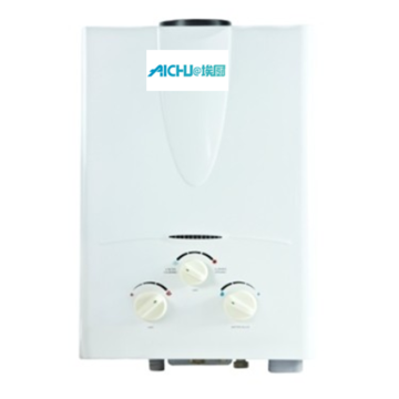 5L LPG GasTankless Hot  Water Heater