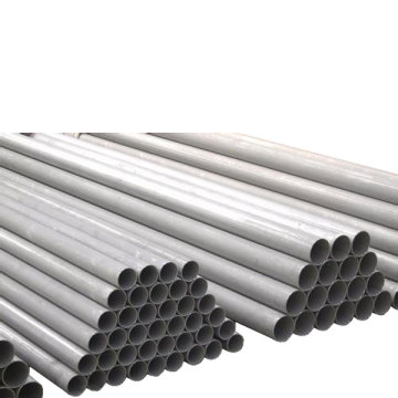 Astm A334 Gr6 X60 Small Diameter Seamless Pipes