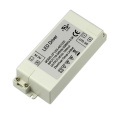 48 Watt 48VDC 1000mA UL FCC Led Driver