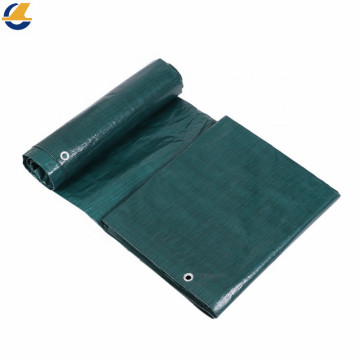 HDPE tarpaulin supply lowes price