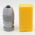 "High Quality CNC 1/2 ""Keyless Drill Chuck"