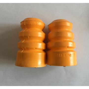 1273849 Foam Polyurethane Bushing  PU Rubber Buffer