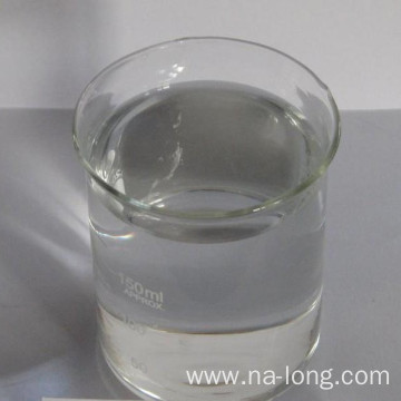 Lithium Silicate Liquid For Concrete Densifier