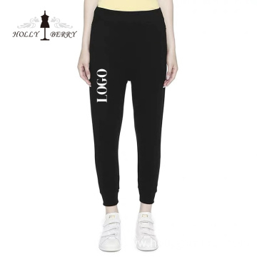 Yoga Leggings Custom Logos Design Gym Leggings Pants