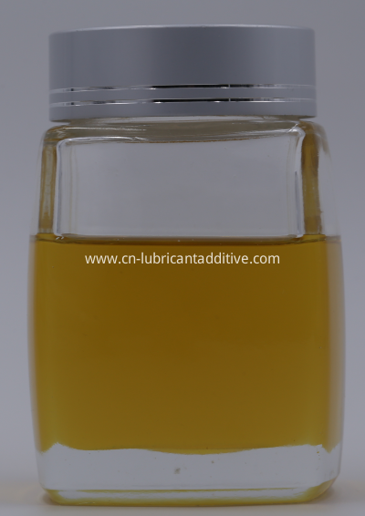 Hydraulic Oil Additive Package