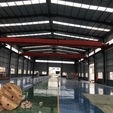 Build Metal Building Material near me for sale