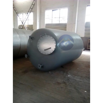 High quality Carbon steel storage tank