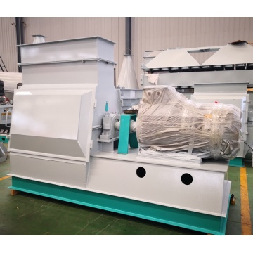 high efficiency hammer mill for sale