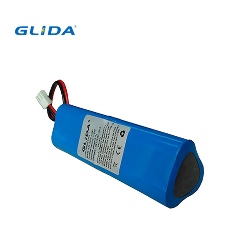 3.6V/7.4V/12.8V 3500/5000mAh NiMH Battery Pack OEM/ODM