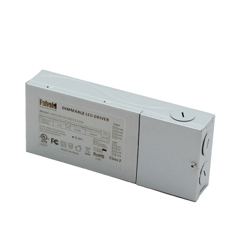 Dali Dimming Driver para panel de luz LED