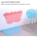 BPA Free Larger Shower Foot Scrubber