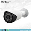 H.264 IR Bullet Video Security Surveillance IP Camera