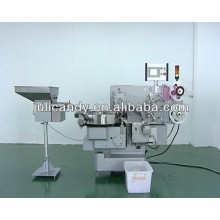 Candy Double Twist Packing Machine