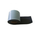 Polypropylene Pipe Coating Wrapping Tape