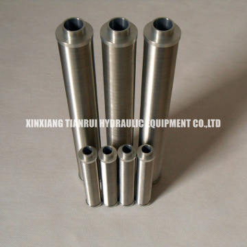 Marine Filter K8E Strainer Notch Wire Element