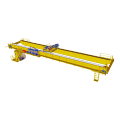 Double Girder Traveling Bridge Crane 5ton/10ton/20 ton