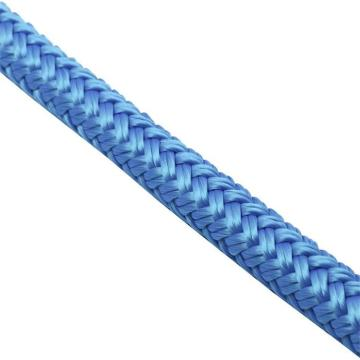 Exit Commercial Strapping Poly braided ropes twine line