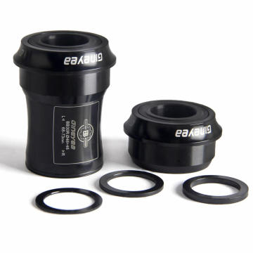 Wheel Up High Strength Durable Bottom Brackets MTB