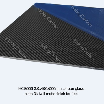 carbon fiber medical bed board