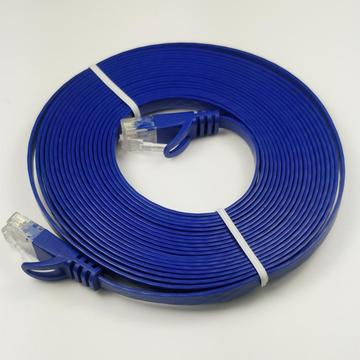 Network Cable Cat6 Ethernet Patch Cable Short